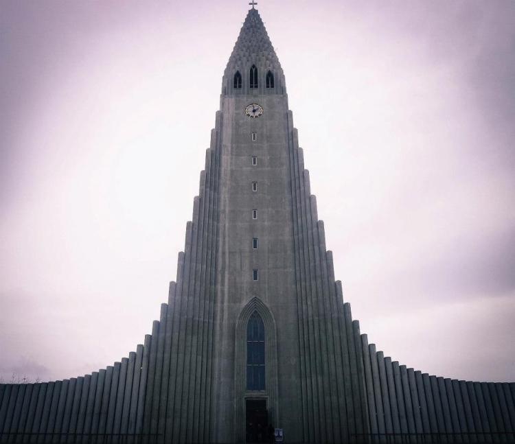 Rejakavik